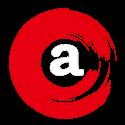 FRANCESCA ADAMO Logo
